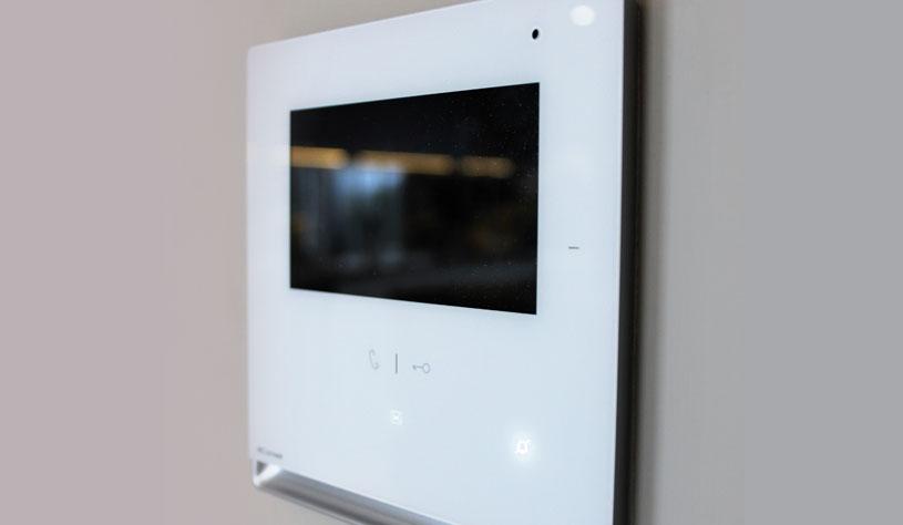 Scott Owen – Home Automation AV