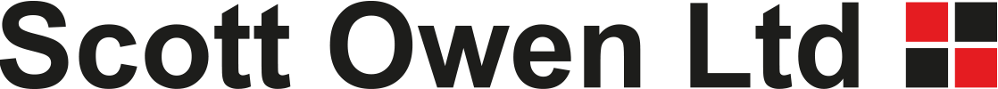 Scott Owen Ltd